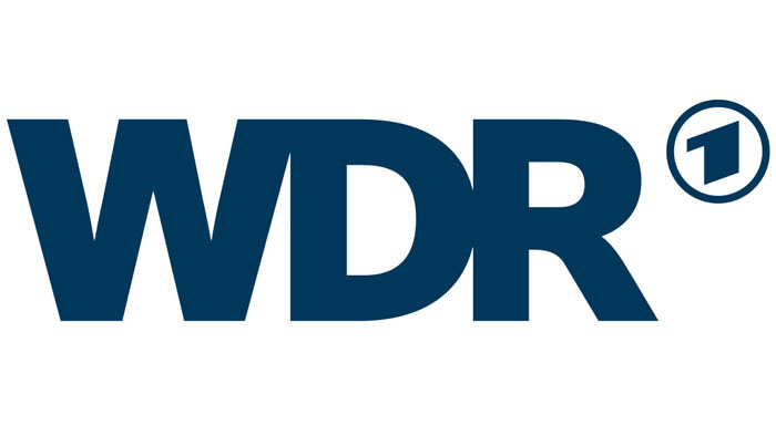 WDR NEU