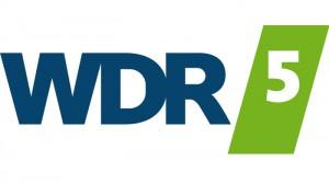 WDR5 NEU