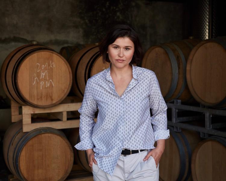 Katharina Wechsler (1)