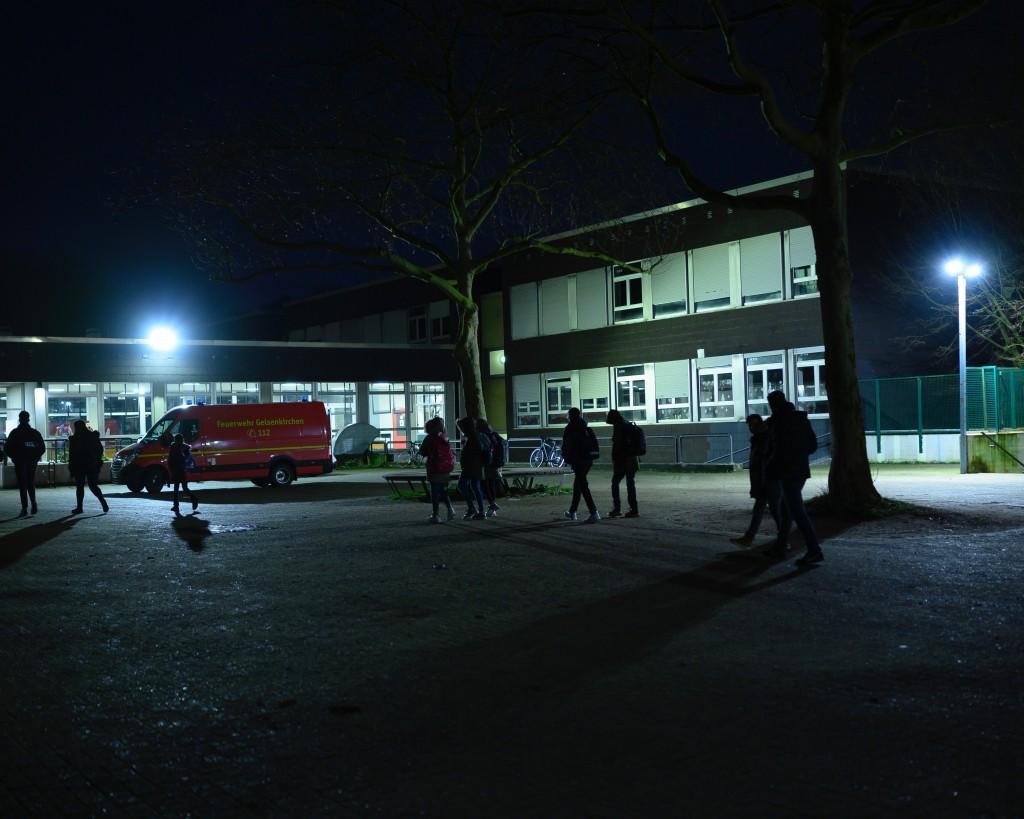Foto: RTL/ Julia Feldhagen